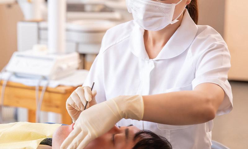 さとう歯科医院 歯科衛生士求人